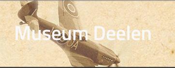 Museum Deelen