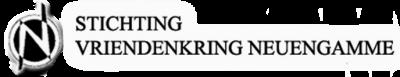Stichting Vriendenkring Neuengamme